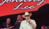 Wonderful show!  Two great entertainers!  At 85 Mickey Gilley is still the showman!XYZJames Deason - Bristol, Fl
