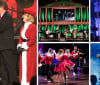 Christmas at the Grand Ole Opry Country Music Show -  Nashville