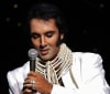 Elvis The King- A Tribute to Elvis