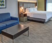Holiday Inn Express Hotel & Suites Memphis Southwind Room Photos