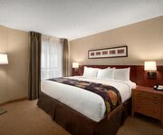 Photo of Embassy Suites Washington D.C. - Convention Center Room