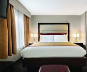 Photo of Hawthorn Suites by Wyndham Lancaster PA Room