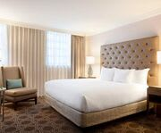 Photo of Hilton New Orleans/St. Charles Avenue Room