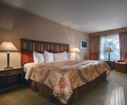 Photo of Station House Inn South Lake Tahoe, CA Room