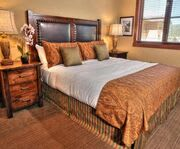 Room Photo for The Village at Squaw Valley