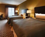 Room Photo for BEST WESTERN Chalmette Hotel