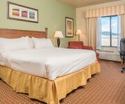 Room Photo for Baymont Inn & Suites by Wyndham Sturgis