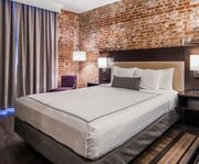 Room Photo for Best Western St. Christopher Hotel