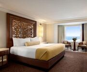 Room Photo for Caesars Atlantic City