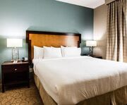 Room Photo for Embassy Suites Memphis