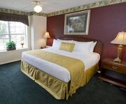 Room Photo for The Suites at Fall Creek - Branson