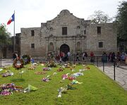 Amazing Sights on the San Antonio Missions UNESCO World Heritage Site Tour