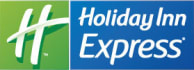 Holiday Inn Express & Suites Opryland
