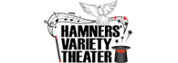 Hamners' Unbelievable Family Variety Shows