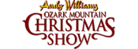 Reviews of The Andy Williams Ozark Mountain Christmas Show Hosted by Jimmy Osmond and Starring The Lennon Sisters