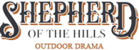Reviews of Shepherd of the Hills