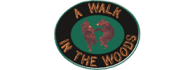 A Walk in the Woods Guided Walking Tours