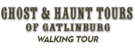 Ghost and Haunt Walking Tour
