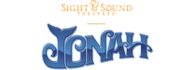 Reviews of Jonah at Sight and Sound Theatres® Branson