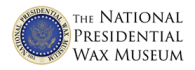 National Presidential Wax Museum - Keystone, SD