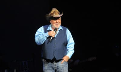 It was an outstanding show, loved to see and listen to both Mickey Gilley & Johnny Lee. The theater was very nice and the personal in the lobby/food service was very polite and did their best to assist us as could be expected. I hope to return there sometime in the near future. XYZJames Craycraft - Lemoore, Ca