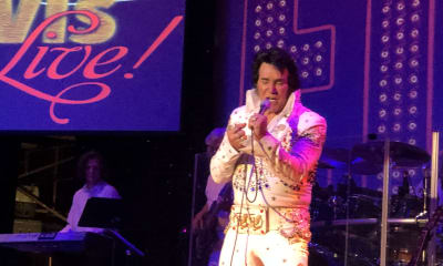 Wonderful show! Brought back great memories from the 60's. XYZAnne Stiles - Huntsville, Tx