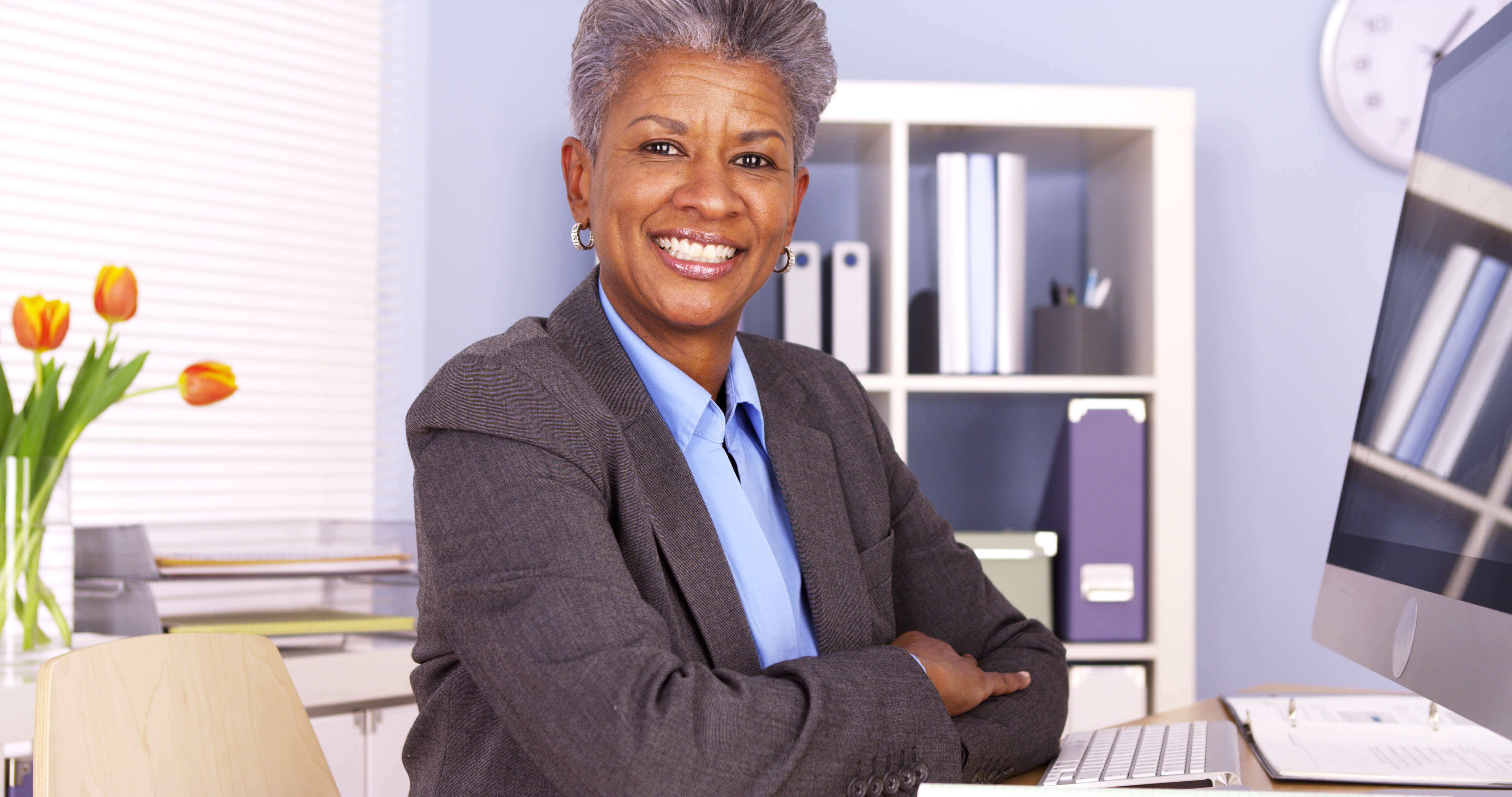 Certified Resume Writers | About Us | Our Value to You
