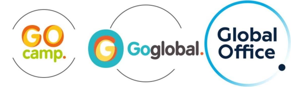 GoCamp's Open Call for Volunteers