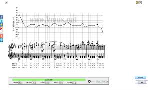 friedrich gulda I. Grave - Allegro di molto e con brio - Piano Sonata No. 8 in C Minor, Op. 13,