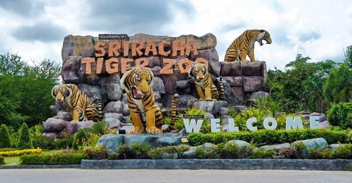 MALAYSIA - SINGAPORE 6N5Đ MÙNG 2 TẾT 2020