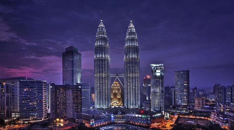 MALAYSIA 4N3Đ MÙNG 2 VÀ MÙNG 4 TẾT 2020