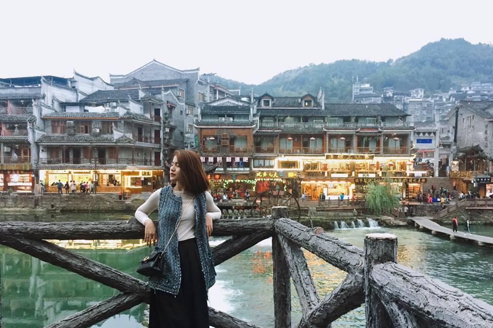 Du Lịch Tết Nguyên Đán 2019 - Tour Đà Nẵng - Động Thiên Đường 5 ngày Đi Từ Sài Gòn (Tặng vé Sunworld Đà Nẵng)