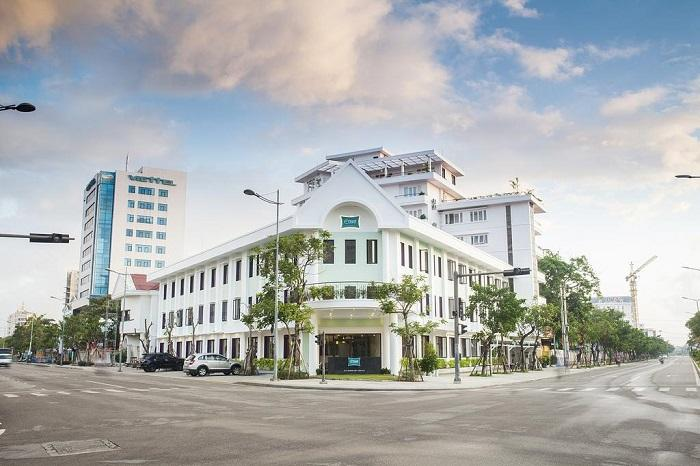 Emm Huế Hotel