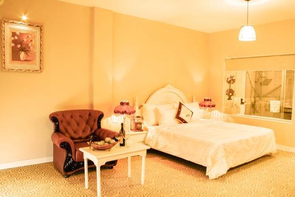 Khách sạn Ngọc Phát 3 sao