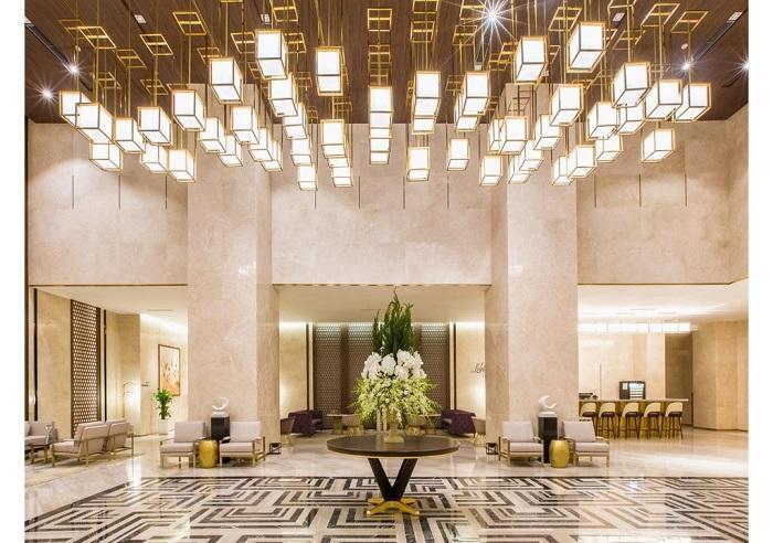 Vinpearl Huế Hotel