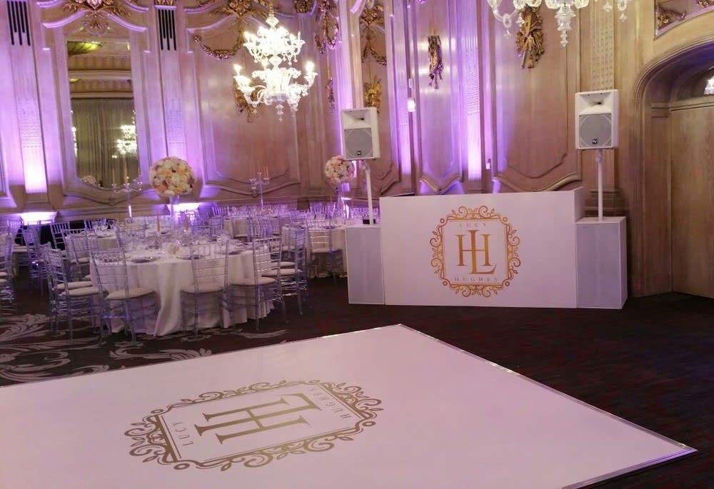 vnv live wedding