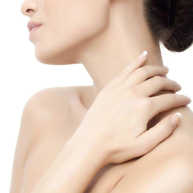 【顔・髪・体の乾燥対策に】うるおいを実感! イチオシ保湿アイテム7選