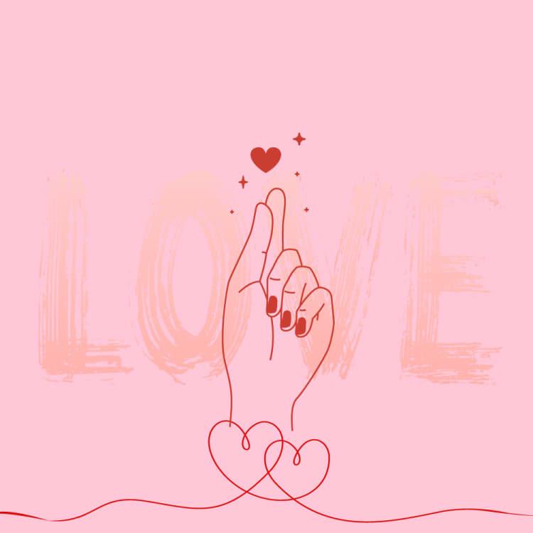 LOVE Me Do 2021上半期