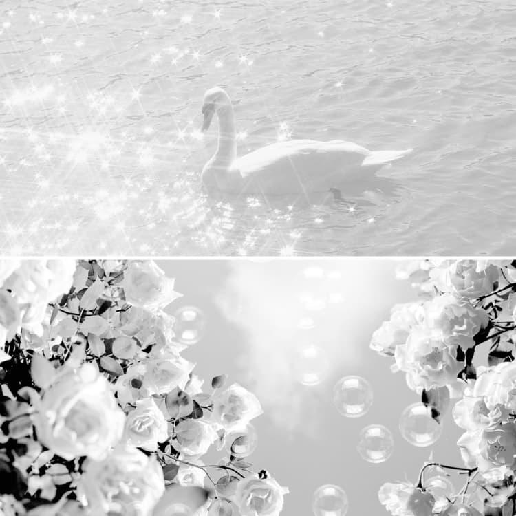 ルナソル、SUQQU、アディクションetc.【vol.04 コスメの輝きって偉大!キラキラの世界】