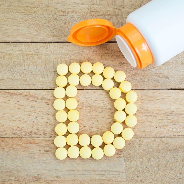 【花粉にもウイルスの免疫にも】医師に聞く、ビタミンDの効果、正しい摂取法