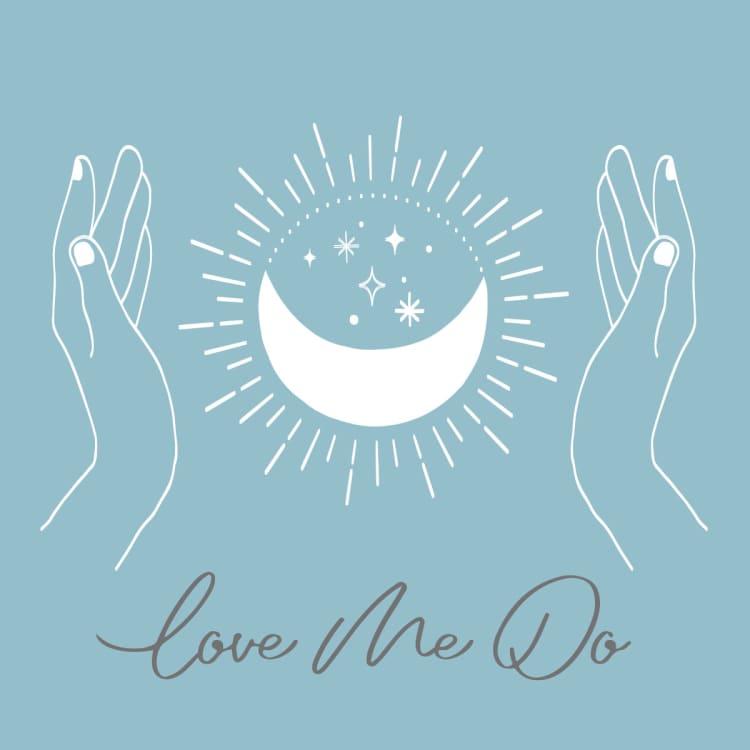 【5/3〜5/9のウィークリー占い☆】超簡単!今週の12星座別・開運アクション【Love Me Do の開運占星術】
