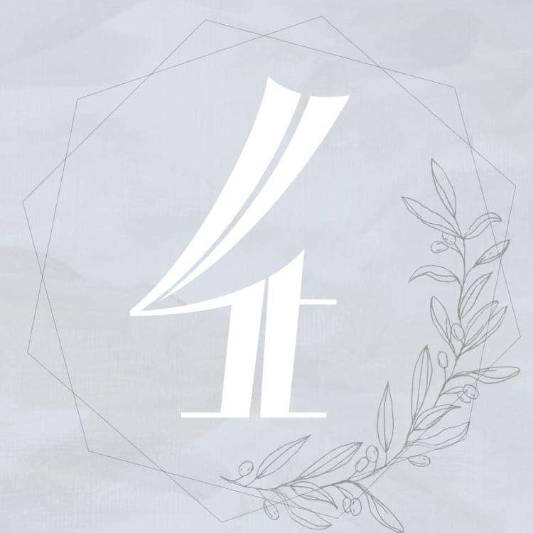 マインド ナンバー 4