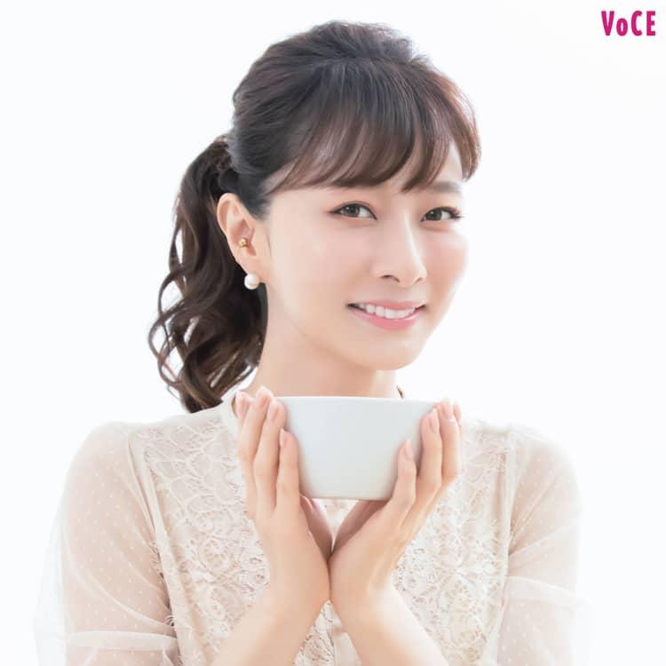 【石井美保】美肌スープの秘伝レシピ9選【透明感・ツヤ・デトックス】