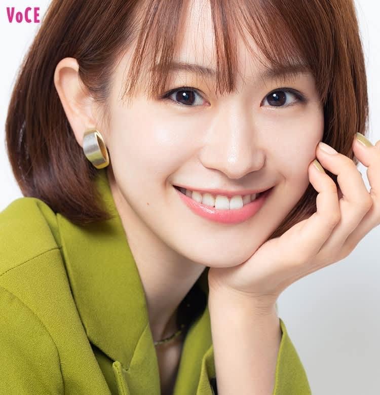 元宝塚歌劇団・月組娘役トップスターの【愛希れいか】のハマりもの ...