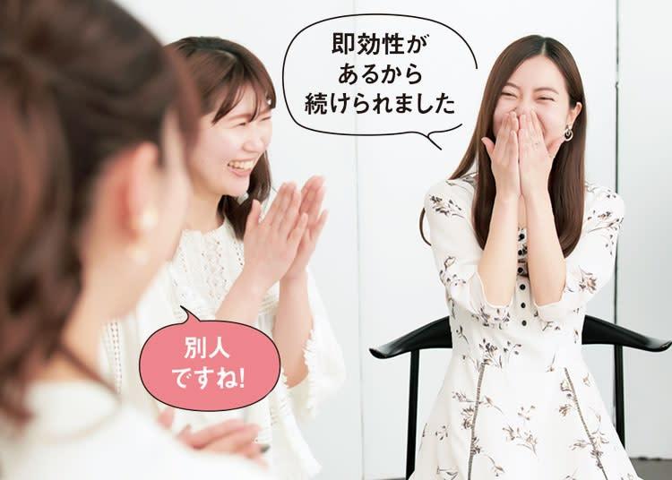 VOCEST! 191 森友夕貴