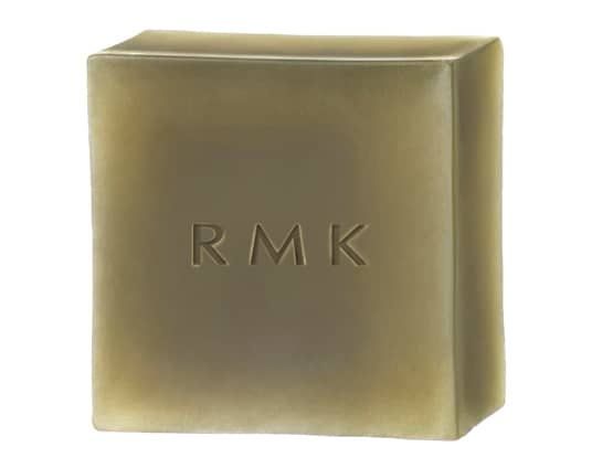RMK Division,RMK スムース ソープバー