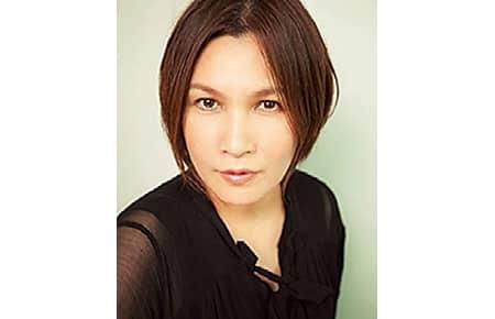 ヘア&メイクアップアーティスト,千吉良恵子