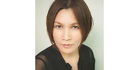 千吉良恵子