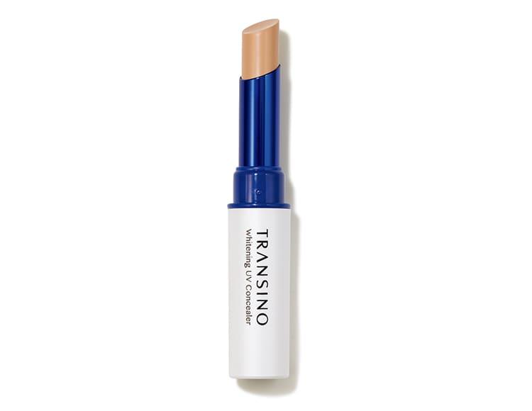 トランシーノ薬用 ホワイトニング UVコンシーラー