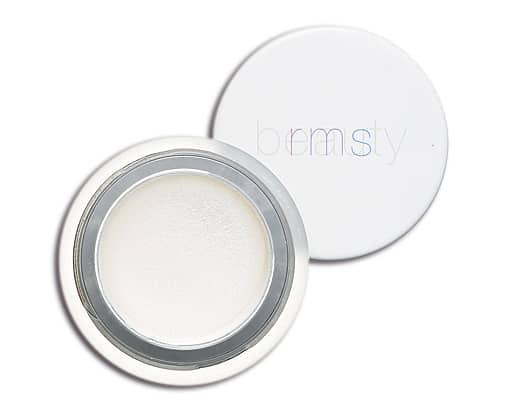 rms beauty ルミナイザー ¥4900/アルファネットrms beauty ルミナイザー